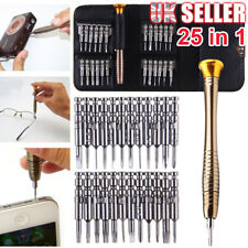 10 Lot Tri-Point Y000 Replacement Bits for 4mm Mini Hex Drive Screwdrivers or Power Drivers UNK