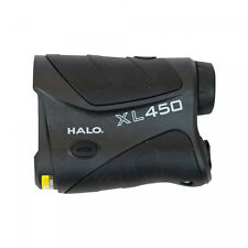 Halo Range Finder for Hunting, 6X Magnification, Angle Intelligence, Free Ship