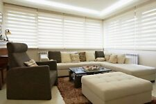 Window custom blind made shade home canada roller shades Genuine manufacturer