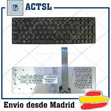 Español Teclado Para ASUS A55a A55N A55V A55VM A55VD A55VJ A55VS A55XI A55DE