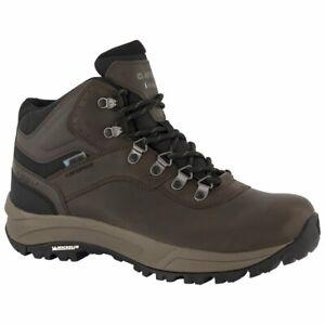 Hi-Tec Altitude VI i WP Waterproof Hiking Boots