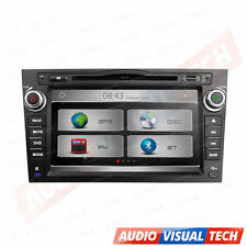 Car Stereos & Head Units with RDS for CR-V
