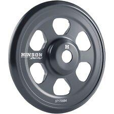 Hinson Racing - H571 - Billet Pressure Plate KTM,Husqvarna 300 XC-W,FE 350,FE 45