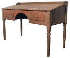 Desks & Secretaries