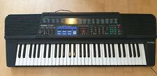 Casio CT-655 Tone Bank Keyboard