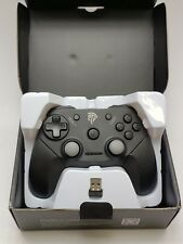 EasySMX 2.4G Wireless Game Controller Gamepad Dual Shock for PS3 PC Android