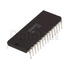 TDA3505 Original RFT Integrated Circuit