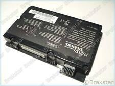 65422 Batterie Battery 3S4400-G1S2-05 FUJITSU SIEMENS AMILO XI 2428
