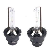 Set of 2  Headlight Headlamp 35W D2R Xenon HID Bulb 33116S0AJ11 For HONDA ACURA