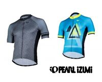 "Pearl Izumi "" Elite Pursuit LTD Jersey "" Radtrikot UVP 89,95€  #40"