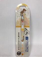 Disney Store Japan: Belle Mechanical Pencil 0.5mm (DSJ-1)