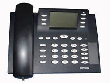 Elmeg Funkwerk CS410 ISDN S0 Systemtelefon    #60