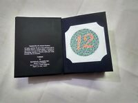 Pack Of 3 Ishihara Test Book For Color Blindness 38,14,24 Plate Ophthalmology