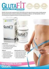 Buy 1 Glutafit, Take 1 Omni White soap !!!