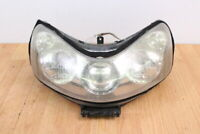 2006 POLARIS RMK 700 Headlight