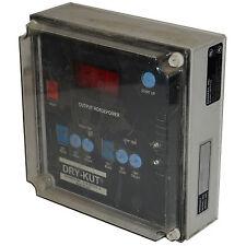 Load Control Inc Dkw2-60Hz Controller-Sa