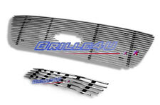 For 99-03  Ford F-150 4WD Billet Premium Grille Combo Insert