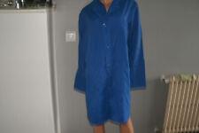 blouse nylon nylon kittel nylon overall  N° 3260    T44/46