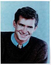 Tony Anthony Perkins 8x10 photo Q0548