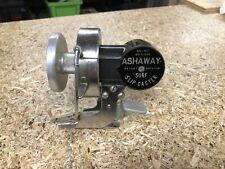Ashaway Surf Slip-Caster Spinning Reel