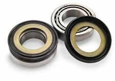 Honda (Genuine OE) Motorcycle Bearings and Bushings