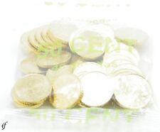 Portugal Beutel 50 Cent 2002