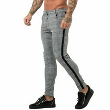 Jogger Grey Trousers for Men