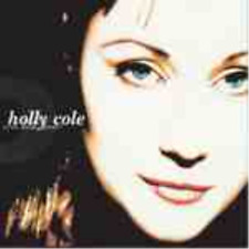Holly Cole-Dark Dear Heart CD NEW