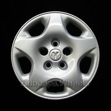 Dodge Caravan 2001-2003 Hubcap - Genuine Factory Original OEM 8004 Wheel Cover