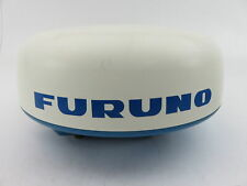 """Furuno 1722 RSB-0087 Marine 18"""" Radome with 2.2 kW Transceiver Radar with Cable"""
