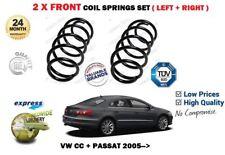 para VOLKSWAGEN VW PASSAT + CC + Familiar 2005- > NUEVO 2x delante