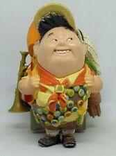 Disney Pixar UP RUSSELL PVC figure  Bullyland