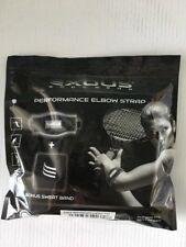 Exodus Body Gear Performane Elbow Strap & Bonus Sweat Band