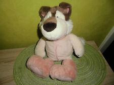 Husky Jill  Hund  ca 35 cm    Stofftier   Plüschtier    Kuscheltier    NICI