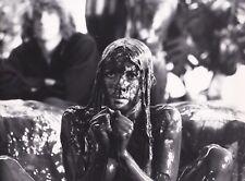 Carole Laure Sweet Movie Dusan Makavejev Original Vintage 1974
