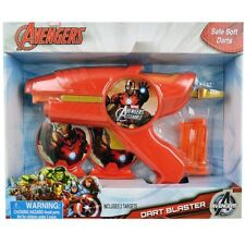 Dart Gun - Avengers - in Open Box