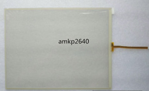 1PCS NEW Touch Screen Panel Glass FIT FOR MAKINO CNC Machine PRO3PRO5 TOUCHPAD
