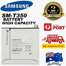 Battery For Samsung Galaxy Tab A 8.0 SM-T350 SM-T355 SM-T355C SM-T357T SM-T357W