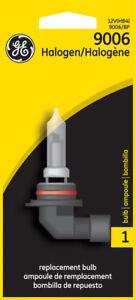 Headlight Bulb-Base GE Lighting 9006/BP