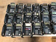 NEC DT700 ITL-12D-1 VOIP Phone Black