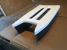 bait boat blade twin hull and deck double hoppers very stable hull Sale Price