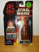 Hasbro Star Wars Episode 1: 1999 Anakin Skywalker (Naboo) Action Figure