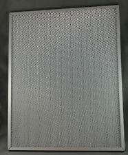 Robinhood 600 Rangehood Aluminium Filter 280mm X 335mm - Part # 101640