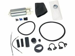For 1990-1992 Cadillac Brougham Electric Fuel Pump 77152WM 1991 Fuel Pump