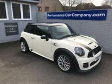Mini Hatchback John Cooper Works Cars
