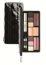 CHRISTIAN DIOR Cannage Couture Collection Day-to-Night All Over Makeup Palette