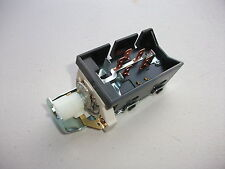 NEW REPLACEMENT HEADLIGHT HEAD LIGHT SWITCH SUITS EJ EH HD HOLDEN