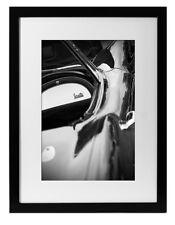 1967 Chevrolet Corvette Stingray Photo Art Print 13x19 Garage Chevy Vette '67