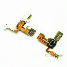 BRAND NEW EARPIECE SPEAKER FLEX CABLE FOR SONY ERICSSON VIVAZ U5 U5i #F285