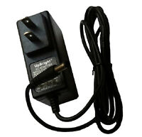 12V 2A AC Adapter For/Bose Companion 2 Series II PC Speakers Wall Power Supply